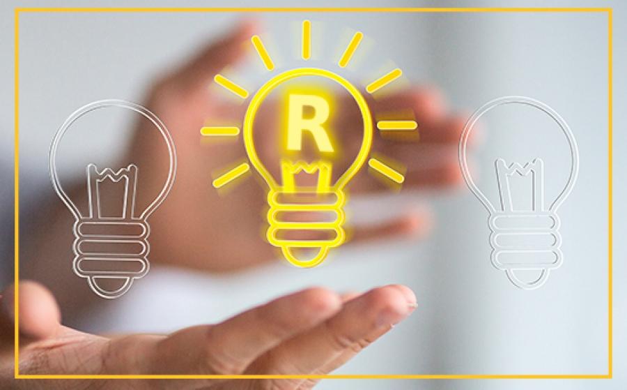 Una marca se convierte en un activo intangible y pudiera llegar inclusive a valer más que los mismos bienes materiales.